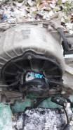 Мотор печки. Toyota Avensis, CT220, ST220, AT220, ADT251, ADT250 Toyota Carina, CT210, AT170G, CT195, CT176, CT170G, AT212, AT190, CT190, ST150, ST195...