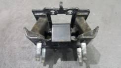 Подушка двигателя TOYOTA MARK X GRX121 3GR 2005