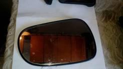 Зеркало заднего вида боковое. Honda Partner