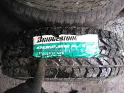 Bridgestone Dueler A/T D694. Грязь AT, без износа, 2 шт