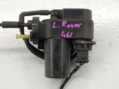 Блок управления круиз-контролем Land Rover FREELANDER