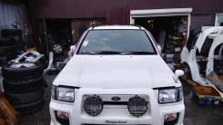Стекло лобовое. Nissan Terrano Regulus, JTR50, JLR50, JRR50, JLUR50 Nissan Pathfinder Nissan Terrano, TR50, LVR50, LR50, R50, PR50, LUR50 Infiniti QX4...