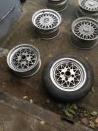Dunlop. 6.0x14, 4x114.30, ЦО 59,0мм.