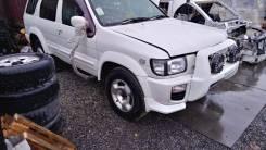 Nissan Terrano Regulus. JRR50, QD32TE