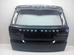 Крышка багажника. ПТЗ ДТ-75М Казахстан Land Rover Range Rover Sport, L494 Пелец Ровер Двигатели: SDV6, SI4, LRV6, 306DT, LRV8, 448DT, 508PS, 30DDTX. П...