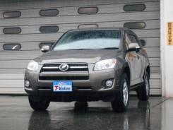 Toyota RAV4. автомат, 4wd, 2.4, бензин, 24 000 тыс. км, б/п. Под заказ