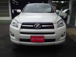 Toyota RAV4. автомат, 4wd, 2.4, бензин, 22 000 тыс. км, б/п. Под заказ