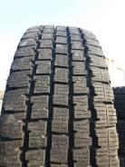 Bridgestone Blizzak Revo 969. Всесезонные, 2010 год, износ: 5%, 1 шт