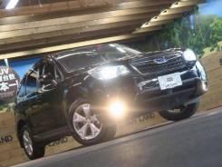 Subaru Forester. автомат, 4wd, 2.0, бензин, 60 100 тыс. км, б/п. Под заказ