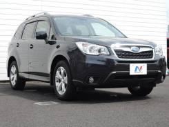 Subaru Forester. автомат, 4wd, 2.0, бензин, 32 700 тыс. км, б/п. Под заказ