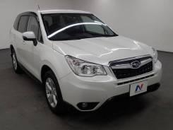 Subaru Forester. автомат, 4wd, 2.0, бензин, 74 200 тыс. км, б/п. Под заказ