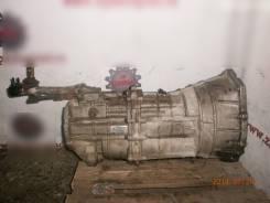 Коробка передач АКПП Tagaz Tager (Тагер)
