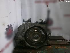 Коробка передач АКПП A4CF1 Kia Soul 1.6cc