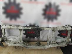 Рамка радиатора. Kia Sportage, 1 Двигатель FERF