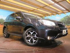 Subaru Forester. автомат, 4wd, 2.0, бензин, 22 230 тыс. км, б/п. Под заказ
