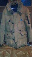 Куртки. 64