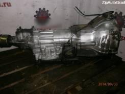 Коробка передач АКПП 03-72L Hyundai Starex (Старекс) D4BB 2.5cc
