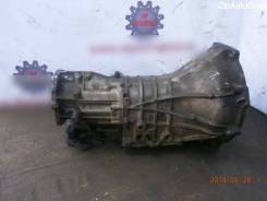 МКПП. Hyundai Galloper Двигатели: D4BH, D4BF