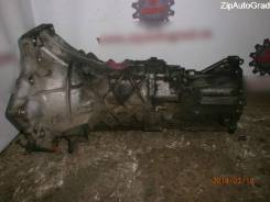 МКПП. Kia Sportage, SL, 1 Двигатели: G4KD, D4FD, D4HA, RF