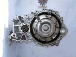 Датчик включения 4wd. SsangYong Actyon Двигатель D20DTF. Под заказ