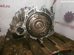 АКПП. Kia Sportage, 2 Двигатель G6BA