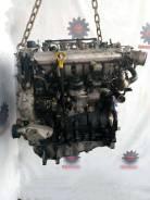 Двигатель в сборе. Kia cee'd Двигатель D4FB