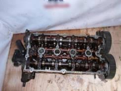 Головка блока цилиндров. Hyundai Sonata Двигатель G4JP