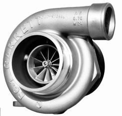 Ремонт турбин, Балансировка, Восстановление, GT Planet.