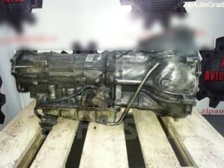 АКПП. Hyundai Galloper Двигатель D4BH