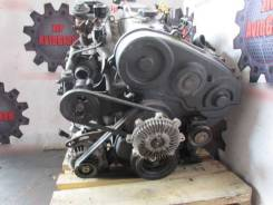 Коробка для блока efi. Hyundai Galloper Двигатель D4BH