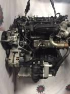 Двигатель D4HA Kia Sportage 3 (120 кВт / 184 л. с. )
