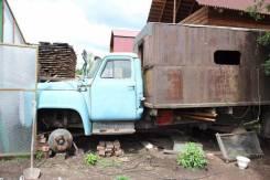 ГАЗ 3507. Продам грузовик, 2 000 куб. см., 1 000 кг.