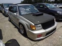 Ремень безопасности. Subaru Forester, SF9, SF5, SF6