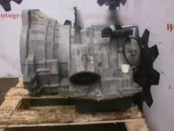 АКПП. Hyundai Tiburon Двигатель G4GB