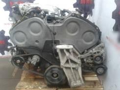 Двигатель в сборе. Kia Opirus Hyundai Grandeur Двигатель G6CU