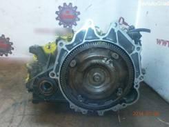 АКПП. Hyundai Sonata Двигатель G6BV