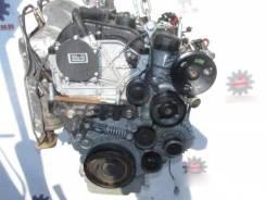 Двигатель в сборе. SsangYong Actyon SsangYong Korando Двигатель D20DTF