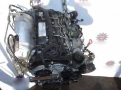 Двигатель в сборе. SsangYong Actyon SsangYong Actyon Sports Двигатели: D20DTF, D20DTF671950