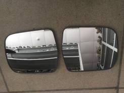 Зеркало заднего вида боковое. Toyota Voxy, AZR60, AZR60G, AZR65, AZR65G Toyota Noah, AZR60, AZR60G, AZR65, AZR65G Двигатель 1AZFSE