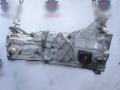 Б/У мкпп для KIA Sportage I для 2.0 бензинового мотора FE