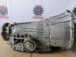 АКПП. SsangYong Kyron Двигатели: D20DT, D27DT
