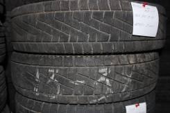 Bridgestone Blizzak MZ-01. Зимние, без шипов, 2006 год, износ: 10%, 2 шт
