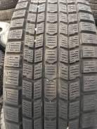 Dunlop Grandtrek SJ7. Зимние, без шипов, 2009 год, износ: 10%, 2 шт