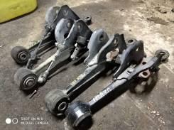 Рычаг подвески. Lexus GS300, JZS160 Toyota Aristo, JZS161, JZS160