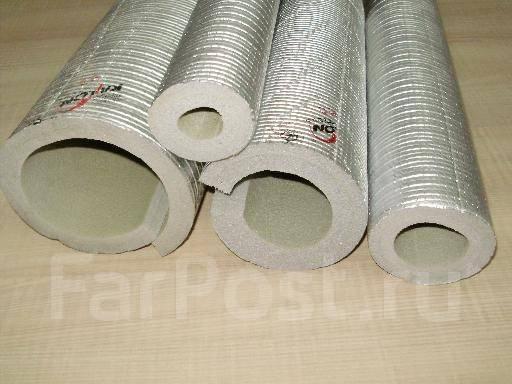 купить вспененный каучук в владивостоке