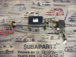 Замок зажигания. Subaru Legacy, BP9, BL5, BPE, BP, BLE, BP5, BL9 Subaru Legacy B4, BLE, BL5, BL9