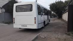 Isuzu Bogdan. Продается автобус БогданА093, 5 500 куб. см., 30 мест