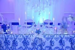 Свадьба в январе! По супер-ценам! от svadba_banket