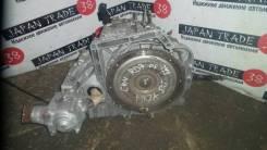 АКПП. Honda CR-V, RD7 Honda Edix Honda Stream Двигатели: K20A4, K24A, K24A1