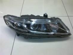 Фара Honda Odyssey RB-3. RB-4.2008-2013
